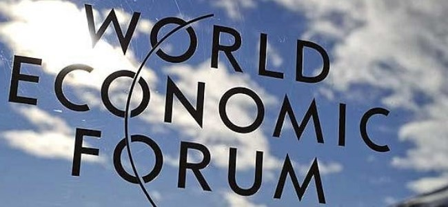 Desso joins World Economic Forum in Davos