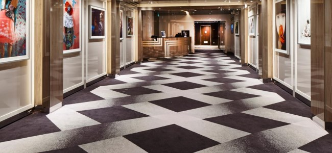 MS Koningsdam with Desso carpet_2