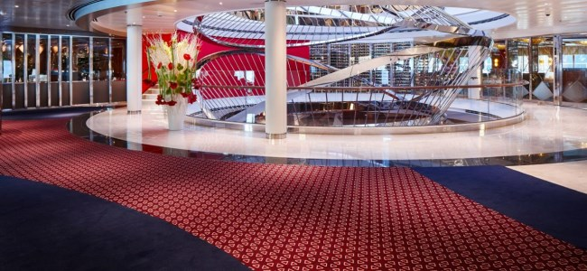 MS Koningsdam with Desso carpet_4