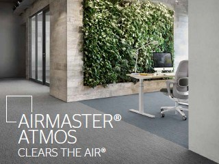 AirMaster-Atmos_Highlight-block.jpg